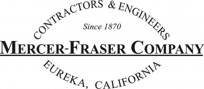 Mercer-Fraser Contractors & Engineering