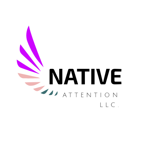 Native Attention LLC