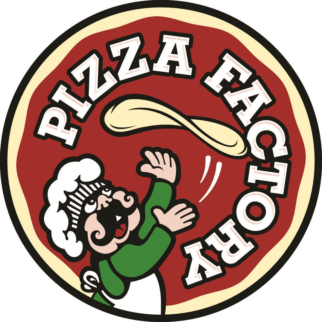 Willow Creek Pizza Factory