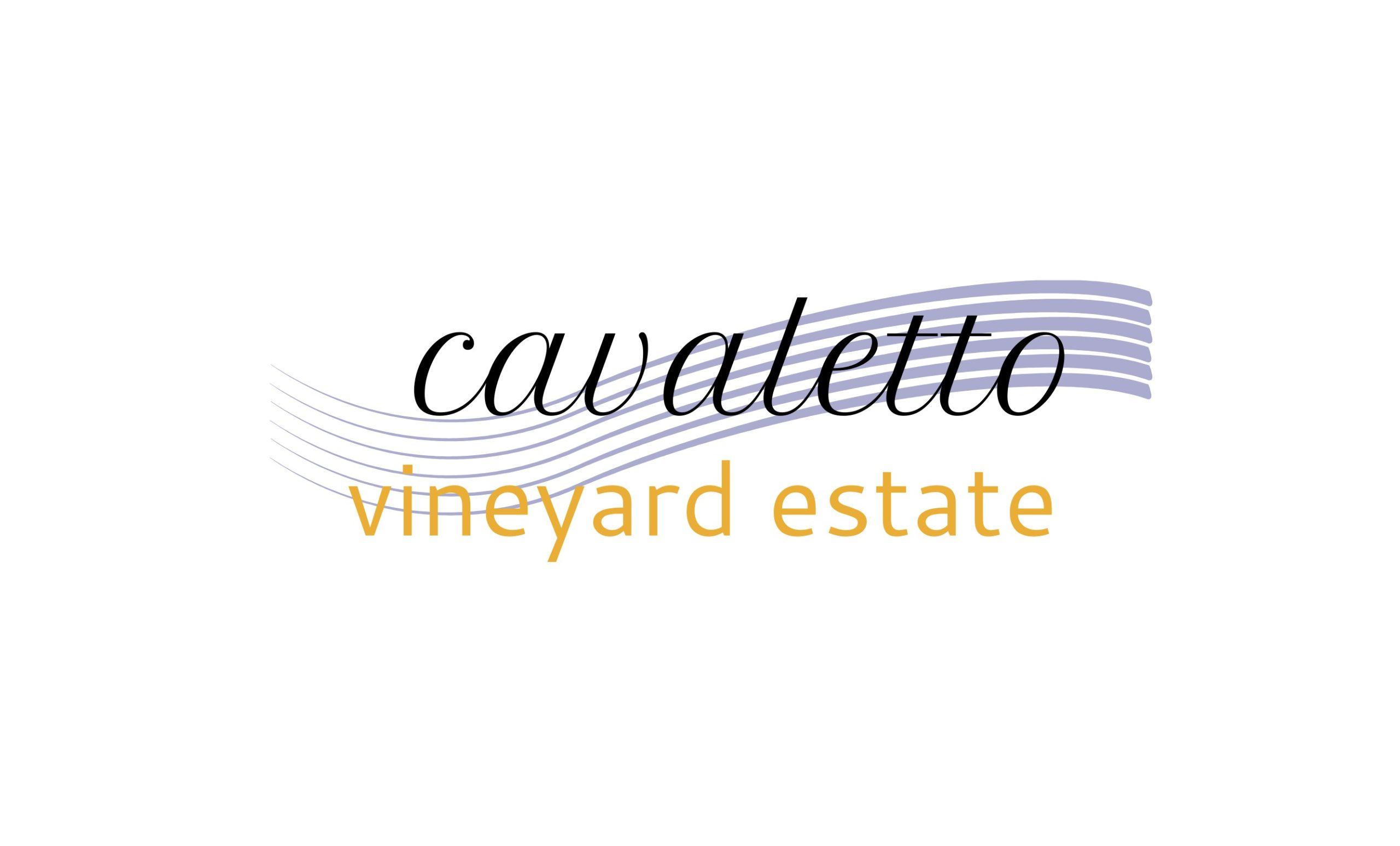 Cavaletto Vineyard Estate
