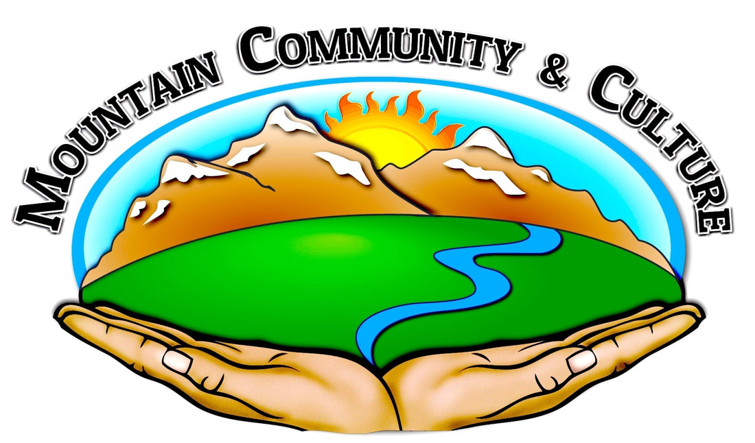 Mountain Community & Culture