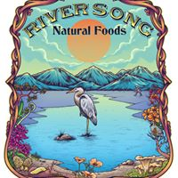 River Song Natural Foods Willow Creek, CA